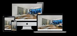 Webdesign Melbourne