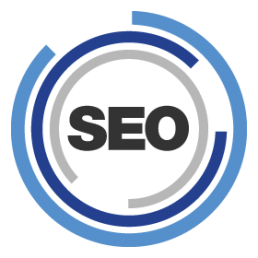 SEO Agency Australia